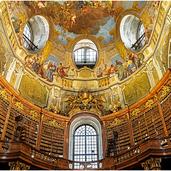 Wien-Nationalbibl.-8207.png