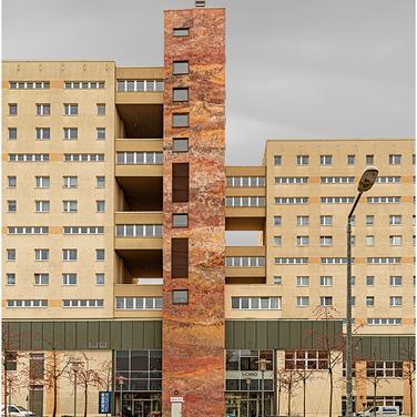 Erfurt-Juri-Gagarin-Ring-9961.png