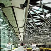 Flughafen Tegel-1876.png