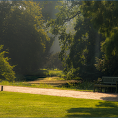 Potsdam-ParkSansSouci-6525.png