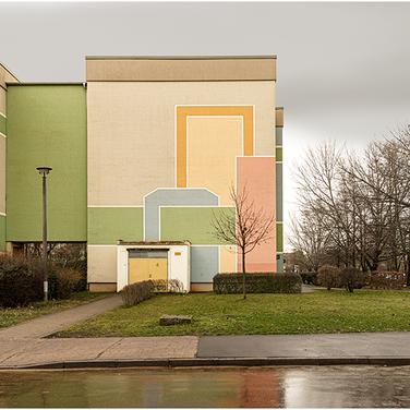 Erfurt-Moskauer Platz-9923 Kopie.png