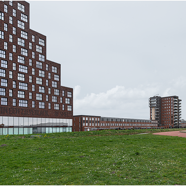 DenHaag-Ypenburg-0524 Kopie.png