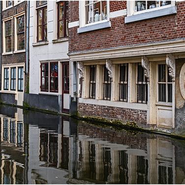 Delft-Voldersgracht-0632.1 Kopie.png