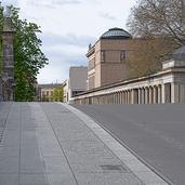 Museumsinsel-Friedrichsbr-0826.png