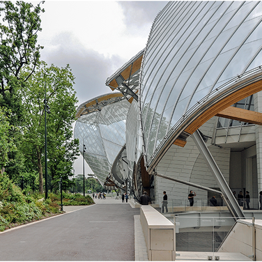 FondationLV-Paris-0995.png
