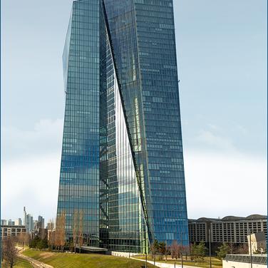 ECB-FFM-7543.png