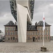 Antwerpen-Havenhuis-6239.png