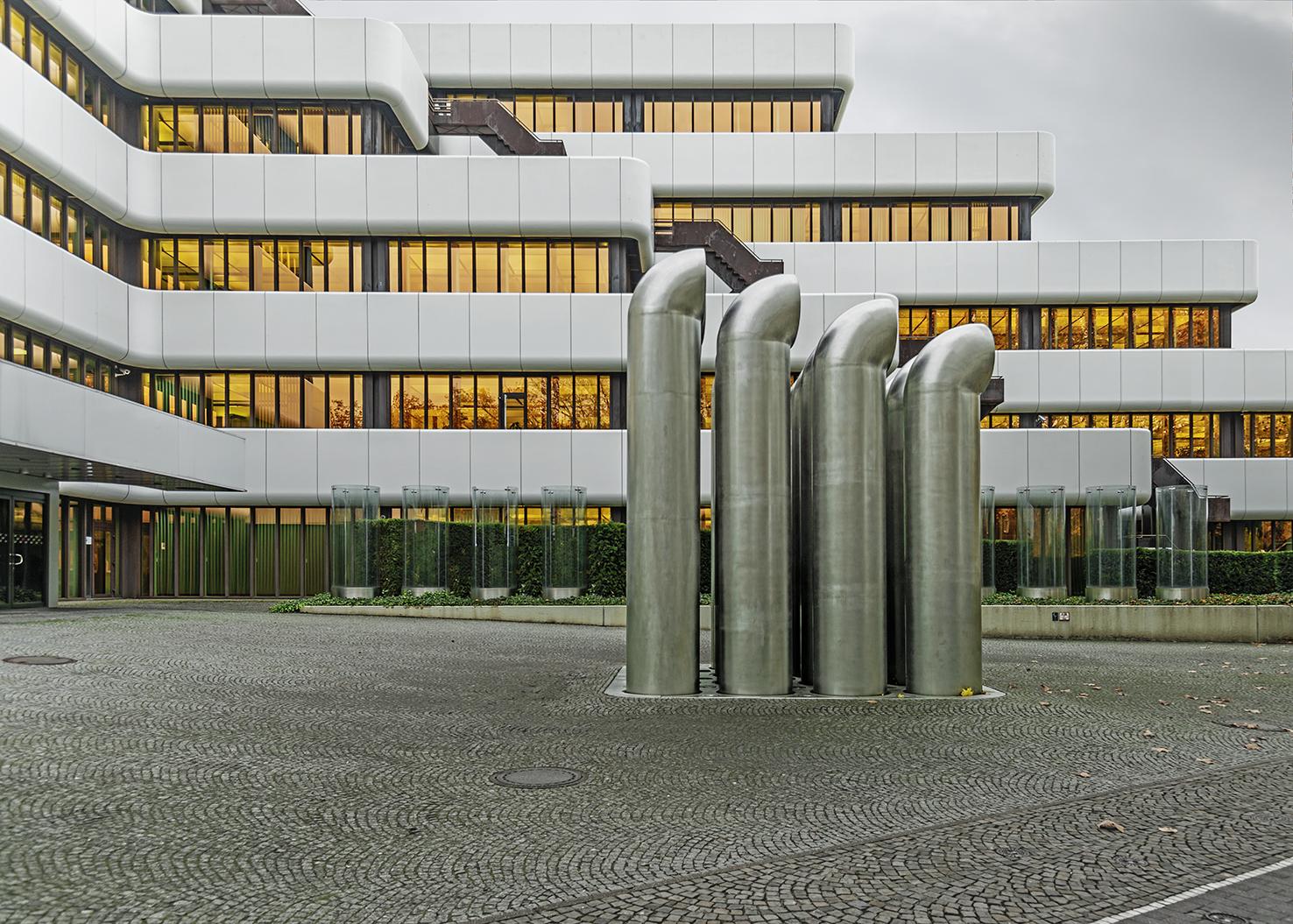 MS-LBS-Gebäude-7011