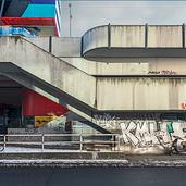 Steglitz-Bierpinsel