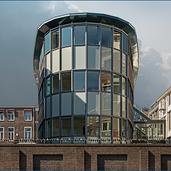 DenHaag-Amaliastraat-17-3027.png