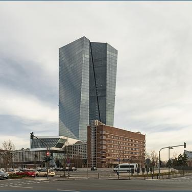 ECB-FFM-7515.png