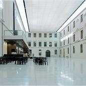 AlbertinumLichthof-5852.png