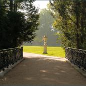 Potsdam-ParkSansSouci-6561.1.png