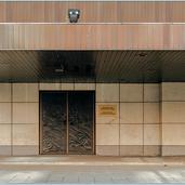 Bulg.Botschaft Berlin-2781.png
