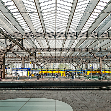 Rotterdam-Centraal-3438.png