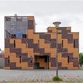 Adlershof-Gefahrstofflager-8398.png