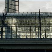 Hauptbahnhof-7294.png