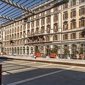 Trieste-PiazzaVittorioVeneto-4502.png