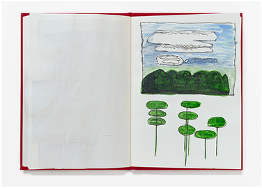 Sketchbook1457.png