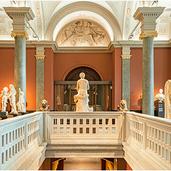 SKD-GAM-Antikenhalle-1158.png