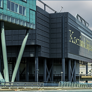 DenHaag-Kgl.Bibliothek-Alexanderweg-0925