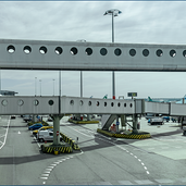 Schiphol-Airport-0998.1.png