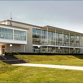 Marshall-Haus