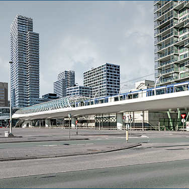 DenHaag-Busplatform-DH-Centraal-0916.png