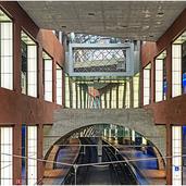 Antwerpen-Centraal-6325.png