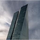 ECB-FFM-7528.png