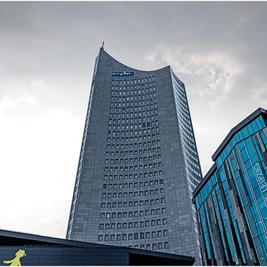 Leipzig-CityHochhaus-9595.png