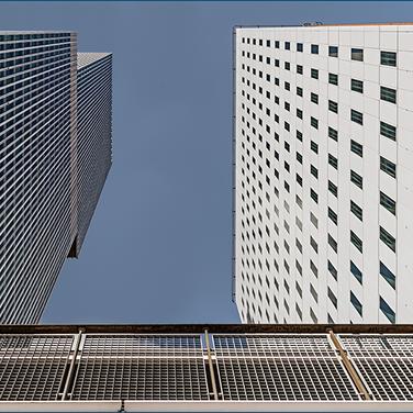 Rotterdam-Koolhaas-R.Piano8129.png