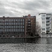 Mühlenstrasse-Uferpanorama-7494.1_Kopie.