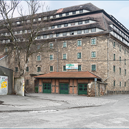 TorgauKornspeicher-4443.png