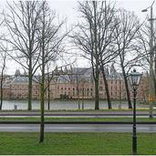 DenHaag-Binnenhof.png