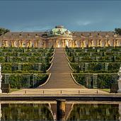 SchlossSansSouci-aussen6526.png