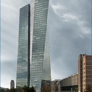 ECB-FFM-7531.png