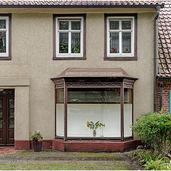 Ludwigslust-9073.png