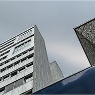 TU-Fraunhofer-Institut-9752.1 Kopie.png
