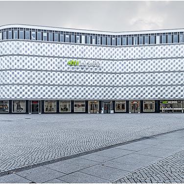 Leipzig-Brühl-9395.png