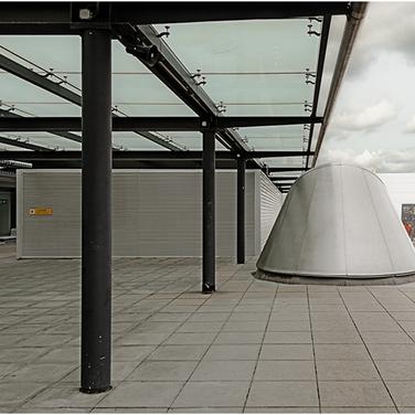 AMS-Schiphol-6437.png