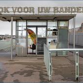Scheveningen-8306.png