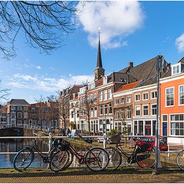 Delft-Kolk-0613 Kopie.png