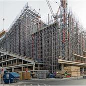 AS-Haus-Baustelle-4371.png