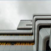 MS-LBS-Gebäude-7004.png