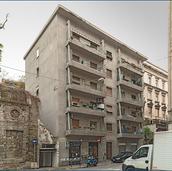 Trieste-VialeDellaTerzaArmata-4803.png