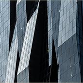 Wien-DonauCity-Tower-8031 Kopie.png