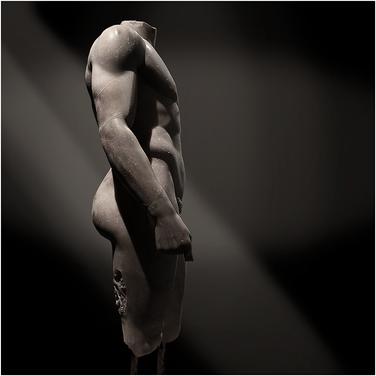 Götter-0146.png