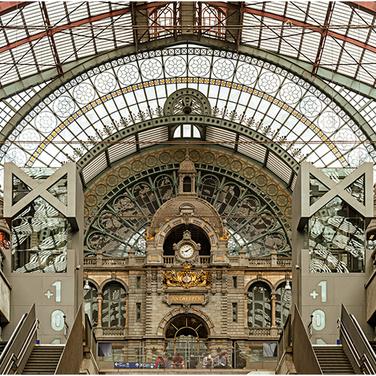 Antwerpen-Centraal-6071.png