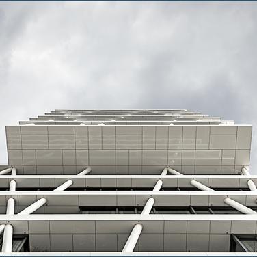 EuropaCity-50Herz-Gebäude